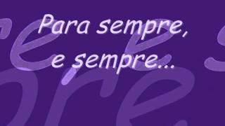 Mariah Carey - O.O.C -  Tradução Br