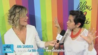 Guérir de ses blessures émotionnelles - Ana Sandrea