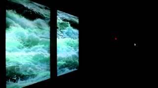Exposition: «Fiona Tan. Rise and Fall» à la Galerie de l'UQAM