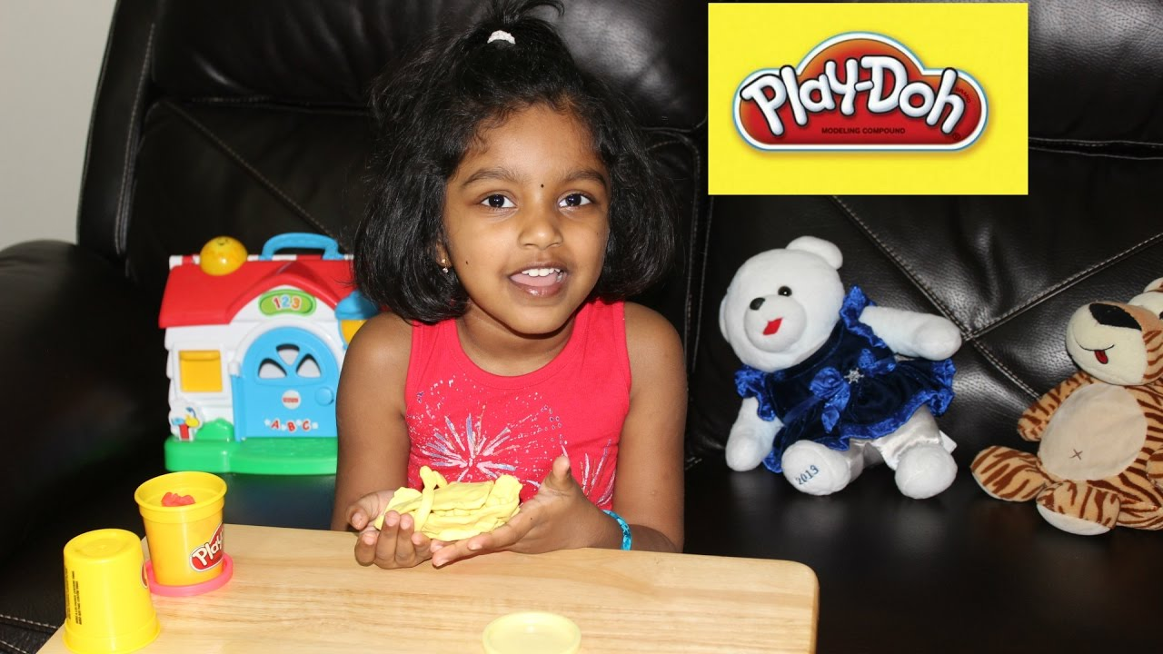 play dough play doh videos for toddlers kids video 2 youtube. Black Bedroom Furniture Sets. Home Design Ideas