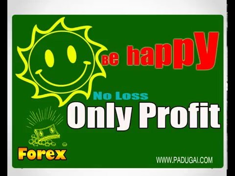 Trainee forex broker jobs