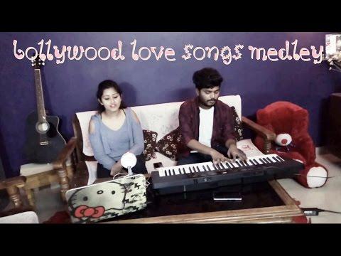 Channa Mereya/ Chukar Mere Man Ko/ Raabta Medley | Damini Abhay | Suraj Bharti