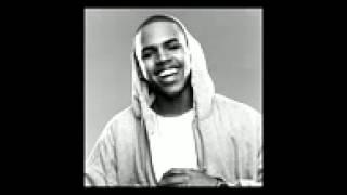 Chris Brown - Gimme that instrumental
