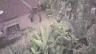 Wuaduuh Nyoba drone mjx x101 berakhir terjatuh karena kejauhan😰