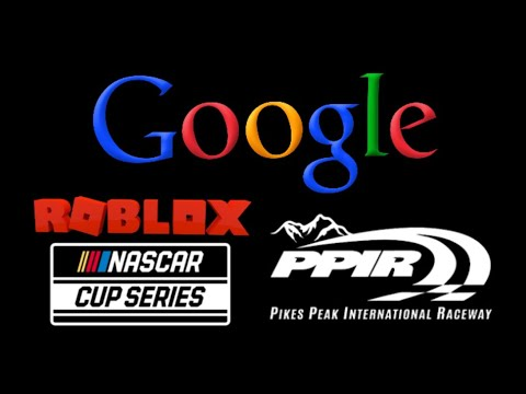 Roblox Cup Series-Pikes Peak Race 3 (Google 500)