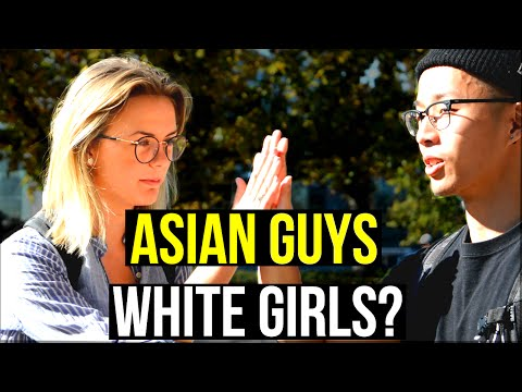 black asian dating app