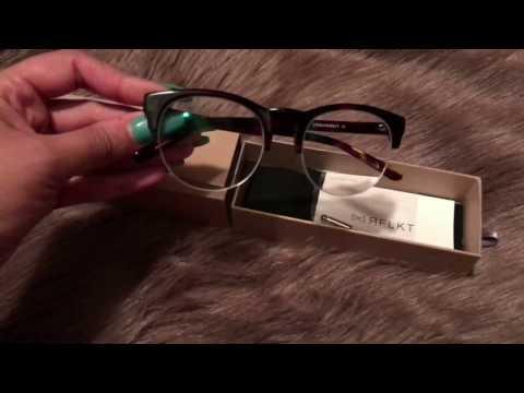 eyebuydirect-eyeglass-unboxing-|-prescription-glasses-under-$60
