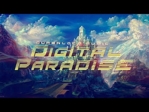 Digital Paradise EP (FULL EP) (LINK IN DESCRIPTION)