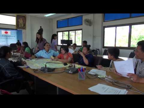 Systematic Value Addition for Rural Communities -Decentralized Hands-on Exhibition Approach-