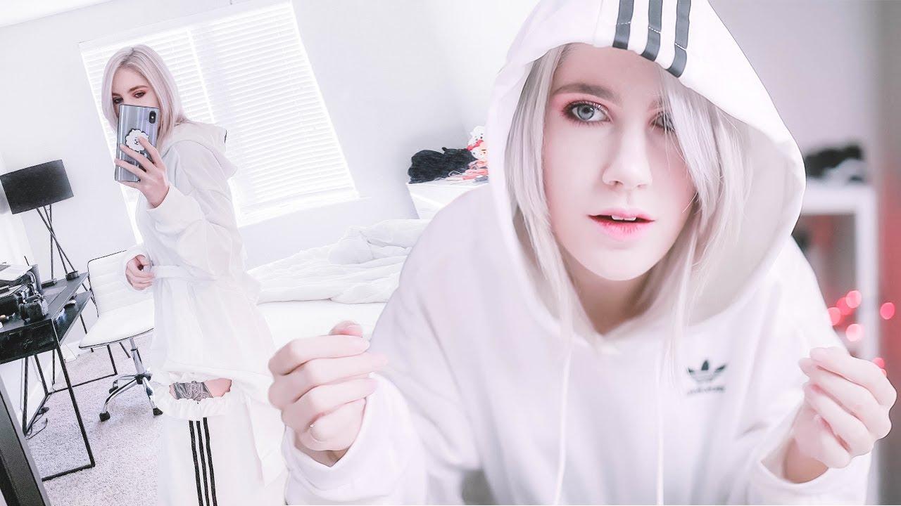 j koo adidas hoodie