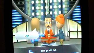 Let's Play #9: Family Feud 2012 Wii Part 1