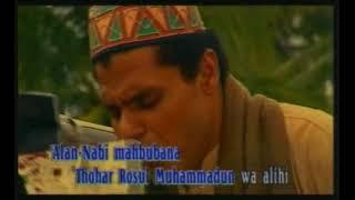 Haddad Alwi, Sulis - Ya Ghoffar