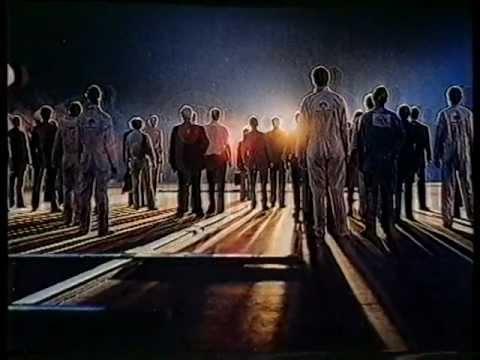 Future Fantastic (unabridged) - 1 of 9 - Alien