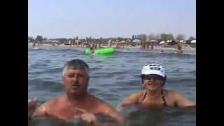 База отдыха «Фиеста»(Одесская область, с.Приморское - База отдыха «Фиеста». Классный отдых для всех., 2013-04-13T22:21:09.000Z)