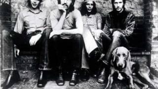 Derek & The Dominos - Snake Lake Blues (Major Key)