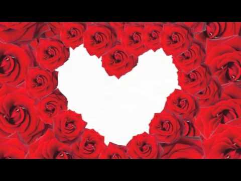 Download Faransa Yana Sonki HAUSA LOVE SONG