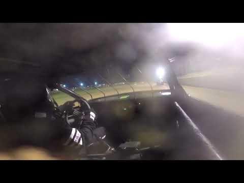 Paragon Speedway: Hornet Racing 5/10/19