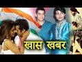 Watch Salman Khan's Bharat First Day First Shoots Photos   Diya Aur Baati Hum Fame Actor मारी Entry