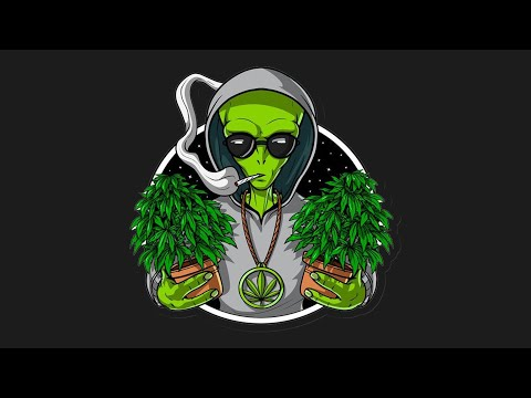"""Stoned"" – Rap Freestyle Type Beat 