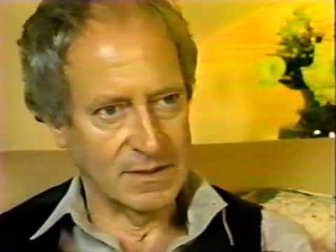 John Barry, Film Composer - 1990