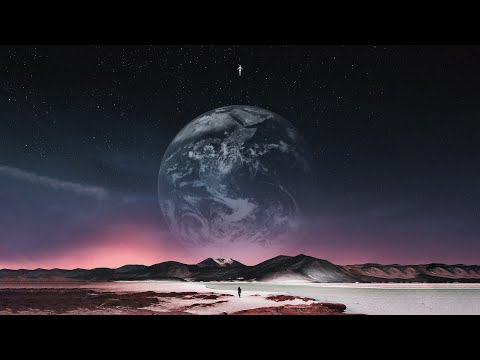 Iiah - Terra [Full Album]