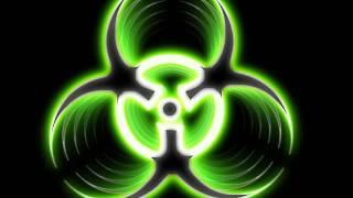 Mirame - Feat - Dj Toxic Remix 2011.wmv