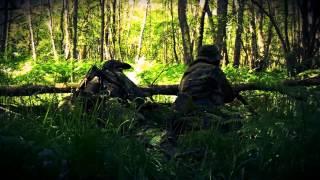 """""""Out South"""" - Vietnam War - Short film"""