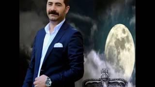 Gökhan Doğanay 2018 - Beydağı&Hey Can #officialaudio