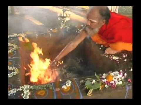 Image result for fire yogi images