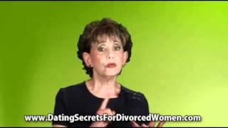 Internet DATING SCAMS Exposed