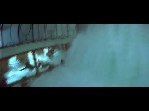 Titanic - Grand Staircase High Definition