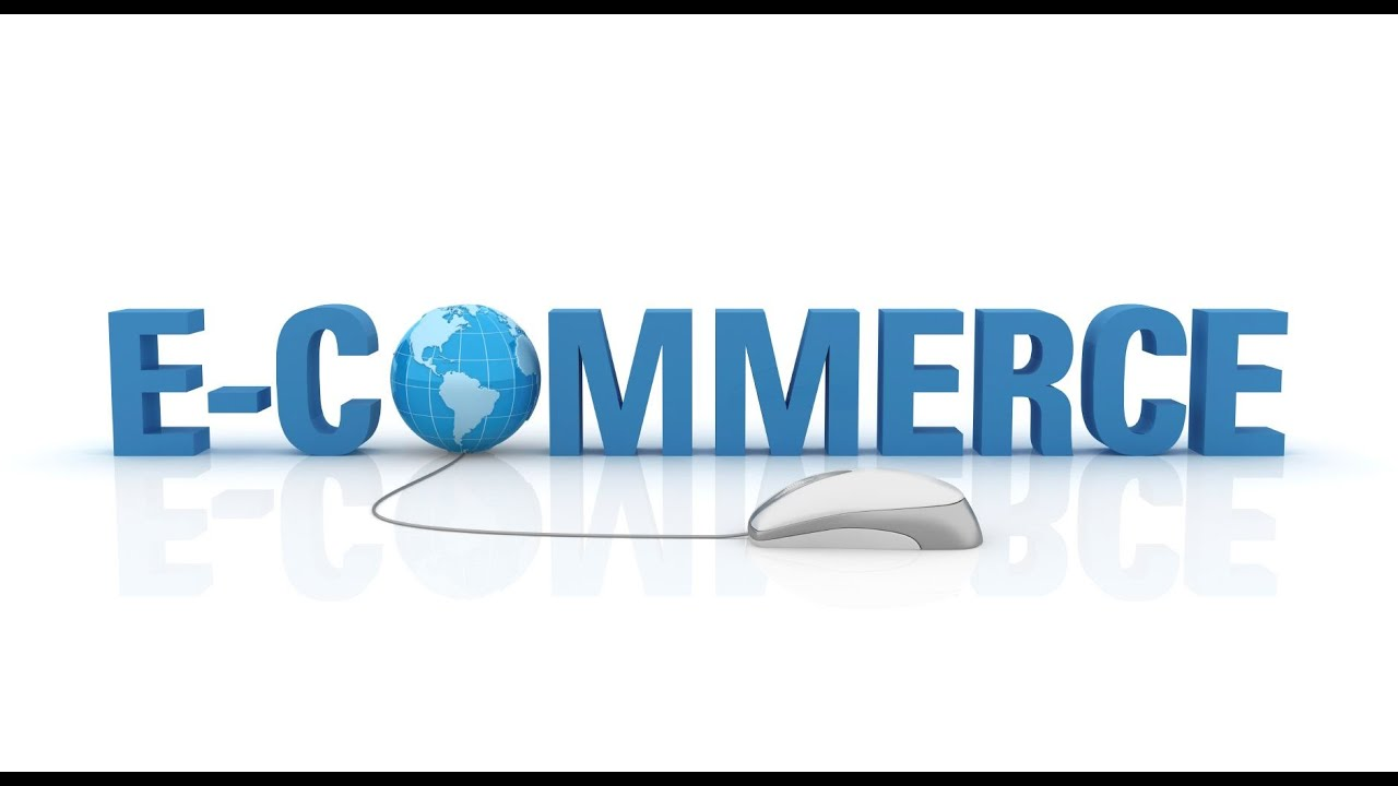 e commerce in online shopping website introdcution  e commerce in 1 online shopping website introdcution
