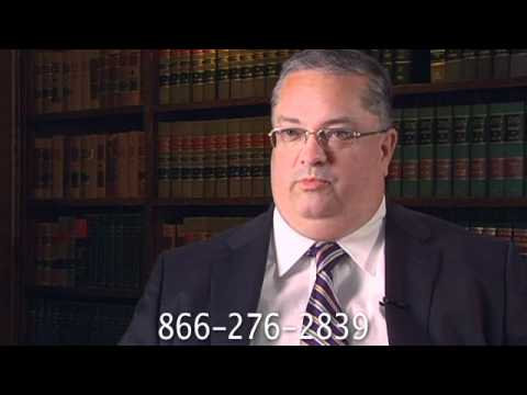 Marietta High Asset Divorce Lawyers Georgia Family Law Attorneys Cobb County Asset Division Law Firm