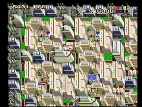 sim city snes megalopolis 916 000 citizens youtube rh youtube com SimCity SNES Codes Guy SimCity SNES