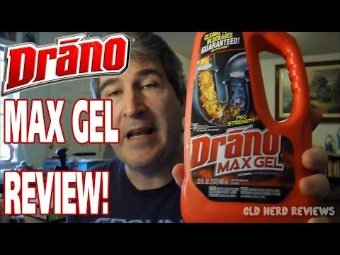 9 Best Drain Cleaner for 2019 Reviewed