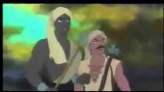 Video Sirah Nabi Muhammad | Perang Khandaq | Part 11/12 download MP3, 3GP, MP4, WEBM, AVI, FLV Agustus 2018