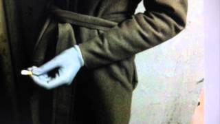 Tree Adams - Softee|Spiked Heels