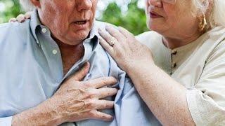Gambar cover Kalp Krizinin Gelmeden Önceki 10 Belirtisi