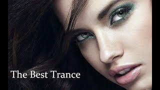 The Best Trance For The Best Listeners Vol.1(Sep/2017)