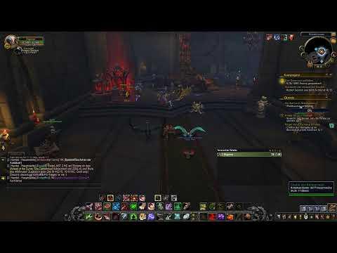 Shadowtalk LIVE -