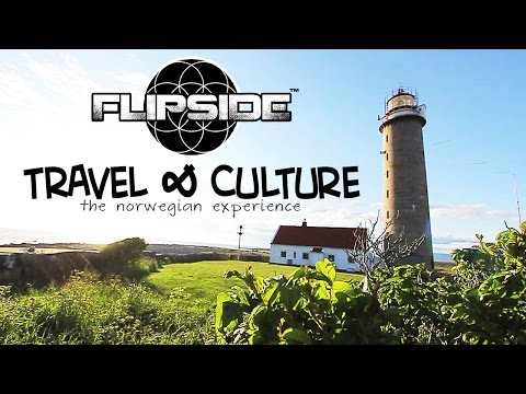 Lister - Travel & Culture