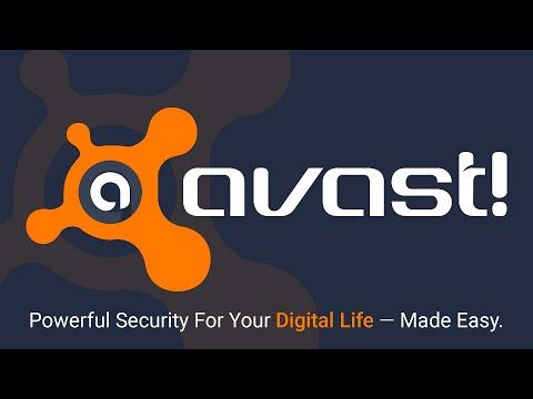 Avast Free Antivirus Review 2019 | Best Antivirus Software | Antivirus Buying Guides