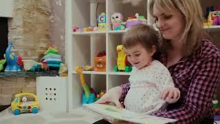 Download KAZKA — ПЛАКАЛА [клип от vredina life] Mp3 and Videos