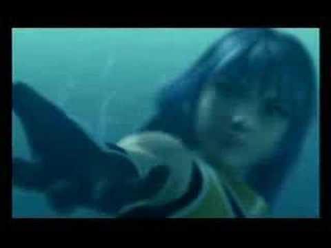 Kingdom Hearts - Boulevard of Broken Songs