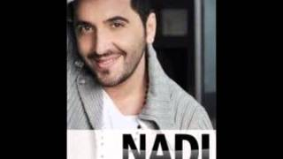 Nadi-Ban Sevda