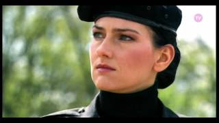 Русские - Женщина, которую боюсь