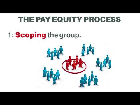 Pay Equity clip (final version)