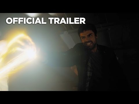 The Gifted – Coming to Fox This Fall