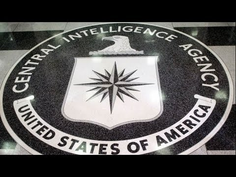 A Debate on Torture: Legal Architect of CIA Secret Prisons, Rendition vs. Human Rights Attorney 1/3