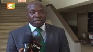 Watoto wa Ibrahim Akasha watoroshwa